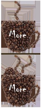 blog_more